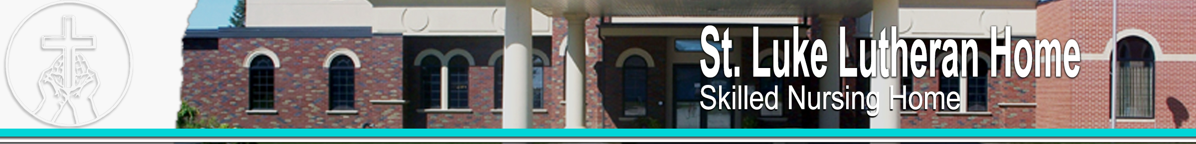 st luke homes services inc
